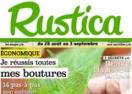 abo.rustica.fr