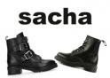 Sacha.fr