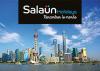Salaun-holidays.com