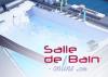 Salledebain-online.com