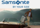 samsonite.fr