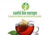 Sante-bio.eu