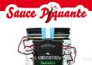 sauce-piquante.fr