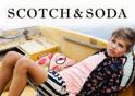 Scotch-soda.com
