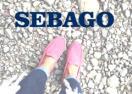 sebago.fr