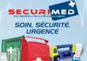 Securimed.fr