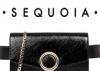 Sequoiaparis.com