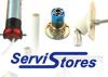 Servistores.com