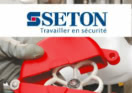 seton.fr