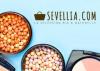 Sevellia.com