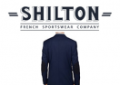 shilton.fr