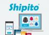 Shipito.com