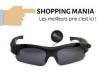 Shoppingmania-boutique.com