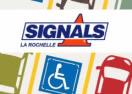 signals.fr