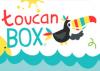 Signup.toucanbox.com