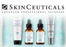 skinceuticals.fr