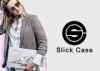 Slickcaseofficial.com