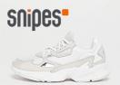 snipes.fr