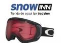 Snowinn.com