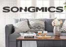songmics.fr