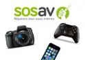Sosav.fr