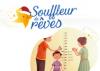 Souffleurdereves.com