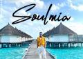 Soulmiacollection.com
