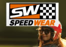 speed-wear.net