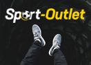 sport-outlet.fr