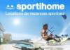 Sportihome.com
