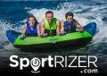 Sportrizer.com
