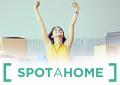 Spotahome.com