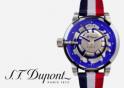 St-dupont.com
