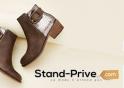 Stand-prive.com