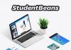 Studentbeans.com