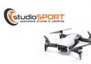 studiosport.fr