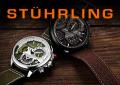 Stuhrling.com