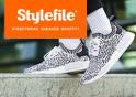 Stylefile.fr