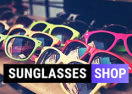 sunglassesshop.fr