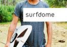 surfdome.fr