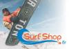 Surfshop.fr