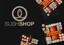 sushishop.fr