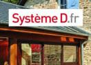systemed.fr