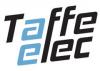 Taffe-elec.com