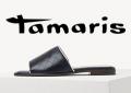 Tamaris.com