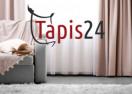 tapis24.fr