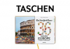 Taschen.com