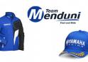 Team-menduni.com