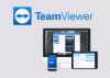 Teamviewer.com