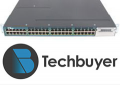 Techbuyer.com